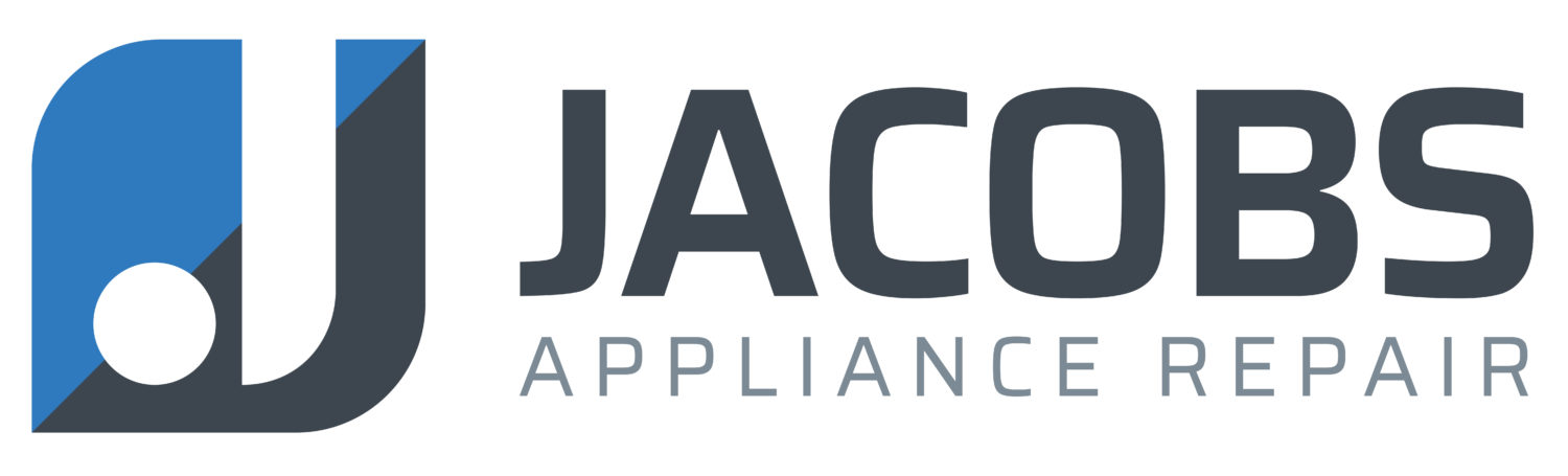 Jacobs Appliance Repair